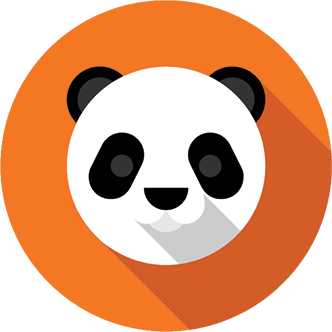 Diagnóstico de Penalizaciones - Google Panda