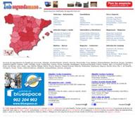 Web-TodoSegundamano