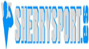 logo_sherry_sport