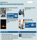 seguro_vida_hipoteca