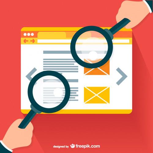 mejorar posicionamiento web - detalles a tener en cuenta
