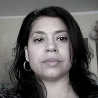 Yndhira Ramirez
