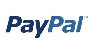 Paypal para los negocios