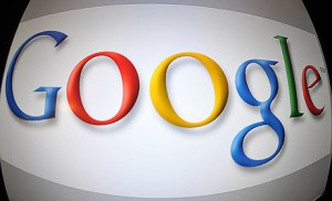 Registrar mi página de internet en google