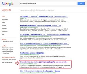 conferencias_espana_miniatura