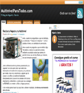 empresas_multinivel_online