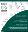 gabinetes_periciales