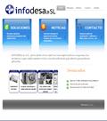 infodesa_th
