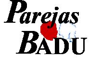 logo_parejasBADU