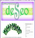 perfumerias_online