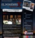 presentadores_espanoles