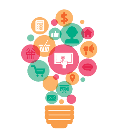estrategia online seo
