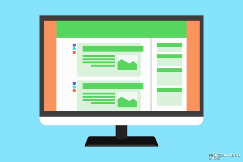 Consejos SEO para Blogs la mejor estrategia de SEO
