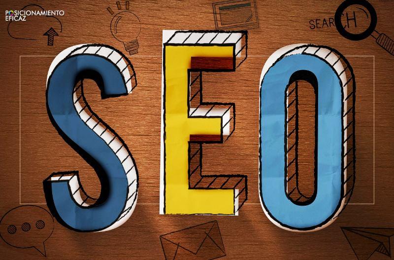 Continuar con la optimizacion del contenido web