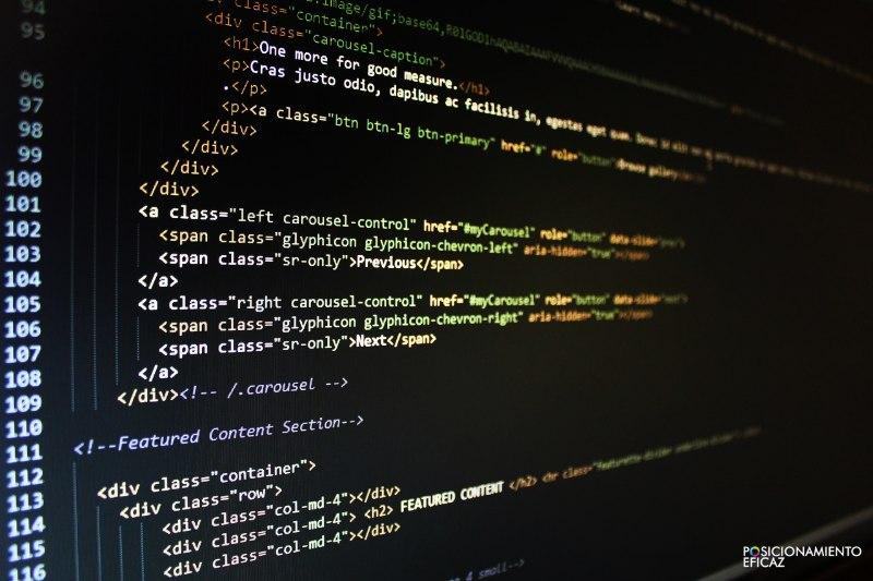 Cosas que debe saber para construir un gran sitio web