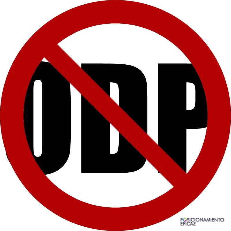 Por que los buscadores estan en contra de los clones Dmoz ODP