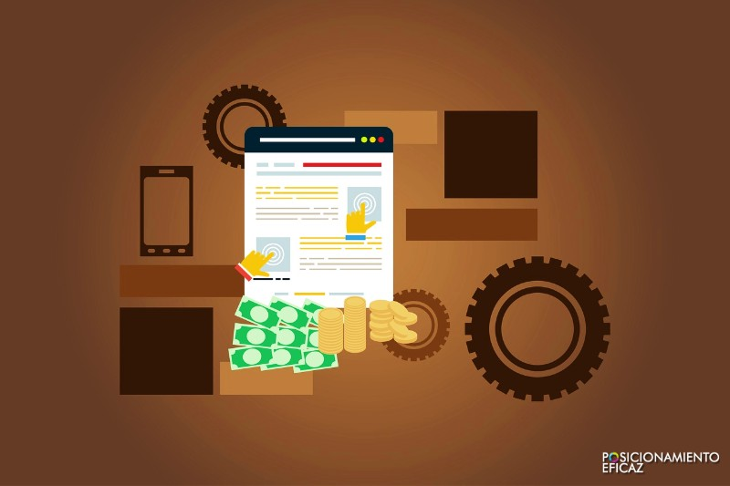 La comercializacion de articulos y la Optimizacion