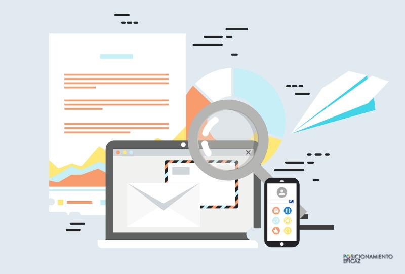 Mejore su negocio online con SEO