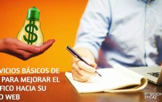 La escritura efectiva de articulos para marketing