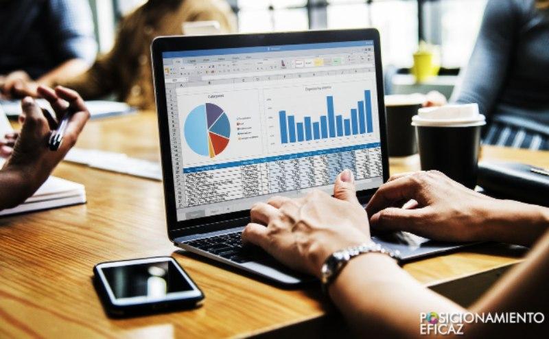 Consejos para elegir un servicio profesional de optimización