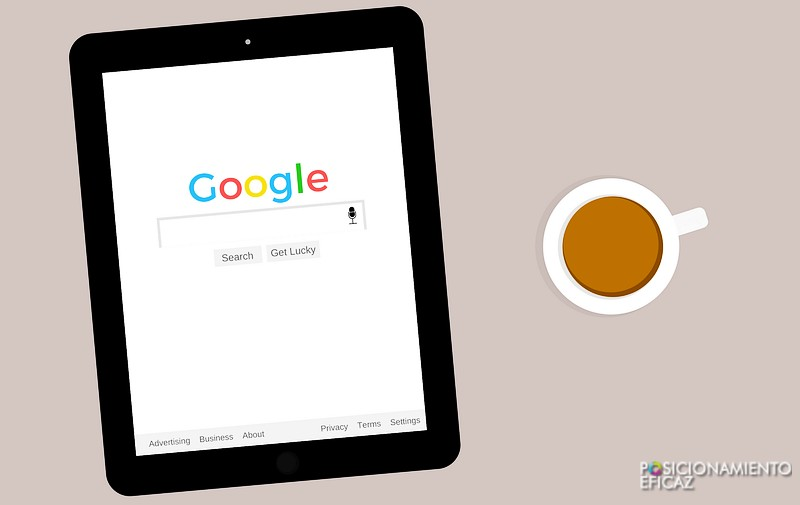 Factores que afectan el posicionamiento web en buscadores