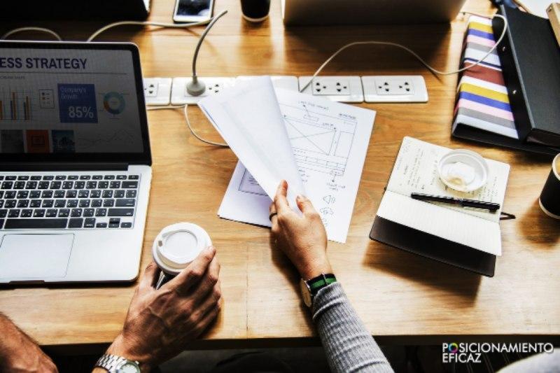 Formas de entregar contenido nuevo de forma regular como estrategia de marketing