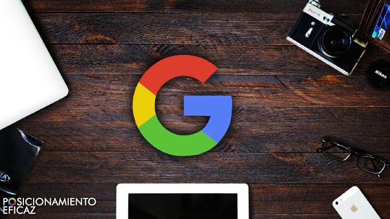 Consejos para mejorar el posicionamiento en Google