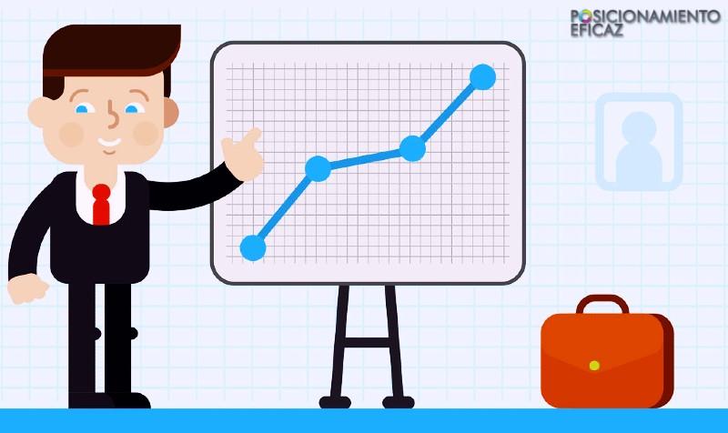 Mejorar posicionamiento web para el éxito de su negocio en Internet