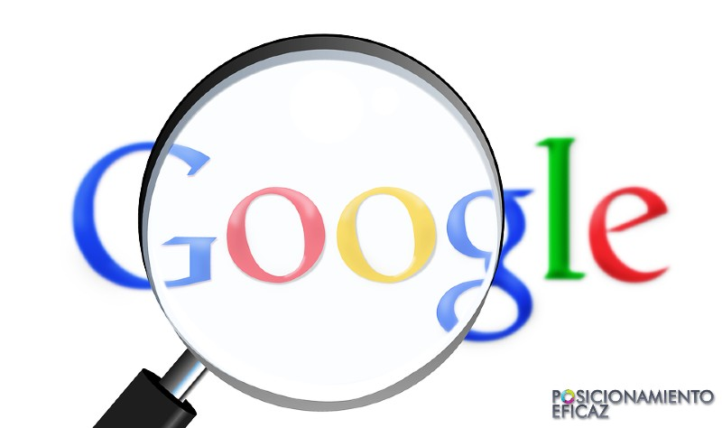 Obtener visibilidad en los motores de búsqueda