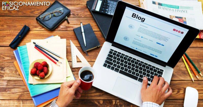 Blogging SMO