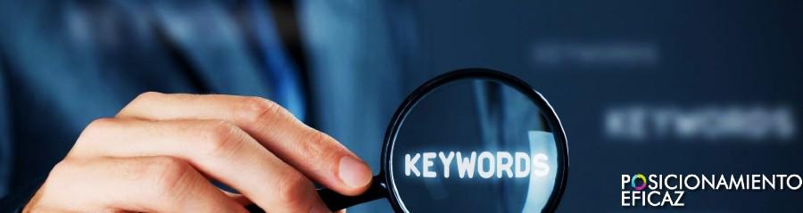 Cómo ayuda la investigación de palabras claves