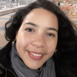 Karina Tovar