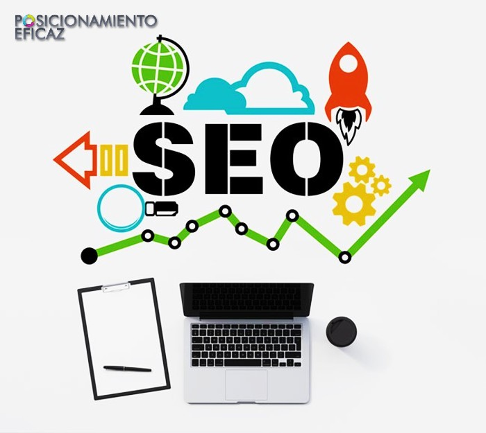 La optimización de los motores de búsqueda es esencial para el éxito en Internet