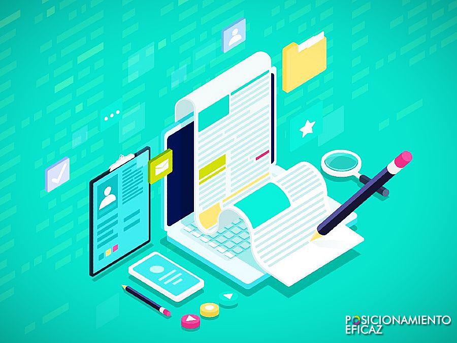 Optimizar su blog para mejorar el posicionamiento web