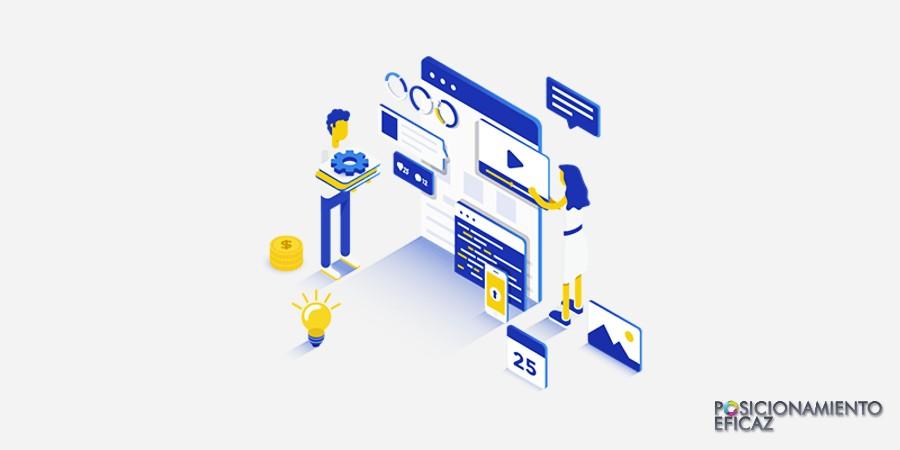 SEO - La manera rápida de Mejorar el Posicionamiento Web en Buscadores