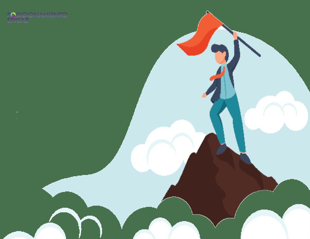 Tener éxito en la aplicación del OTLMarketing