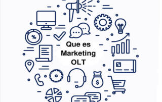 Estrategias OTL marketing digital - Posicionamiento Eficaz