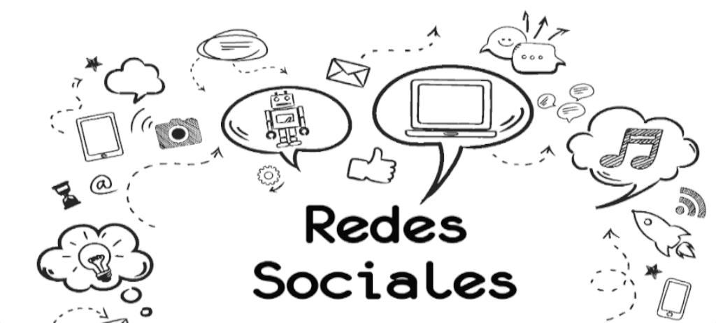 Redes sociales y Marketing OTL