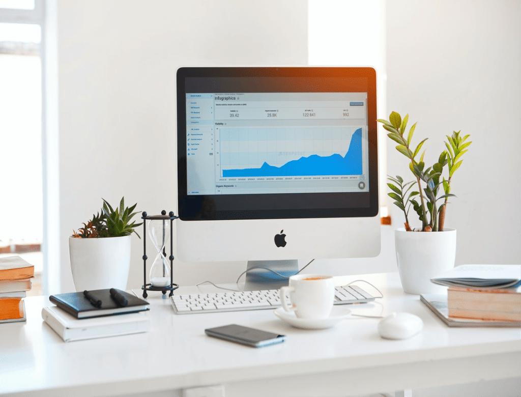 Marketing OTL en la generación de contenidos