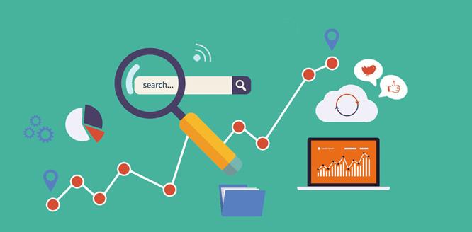 Estrategias eficaces para mejorar el posicionamiento web Sevilla