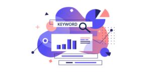 Es bueno desarrollar investigaciones de palabras clave para los buscadores de sitios web