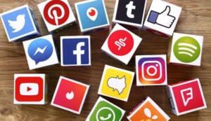 Existen muchas redes sociales que te pueden ayudar a hacer crecer tu empresa