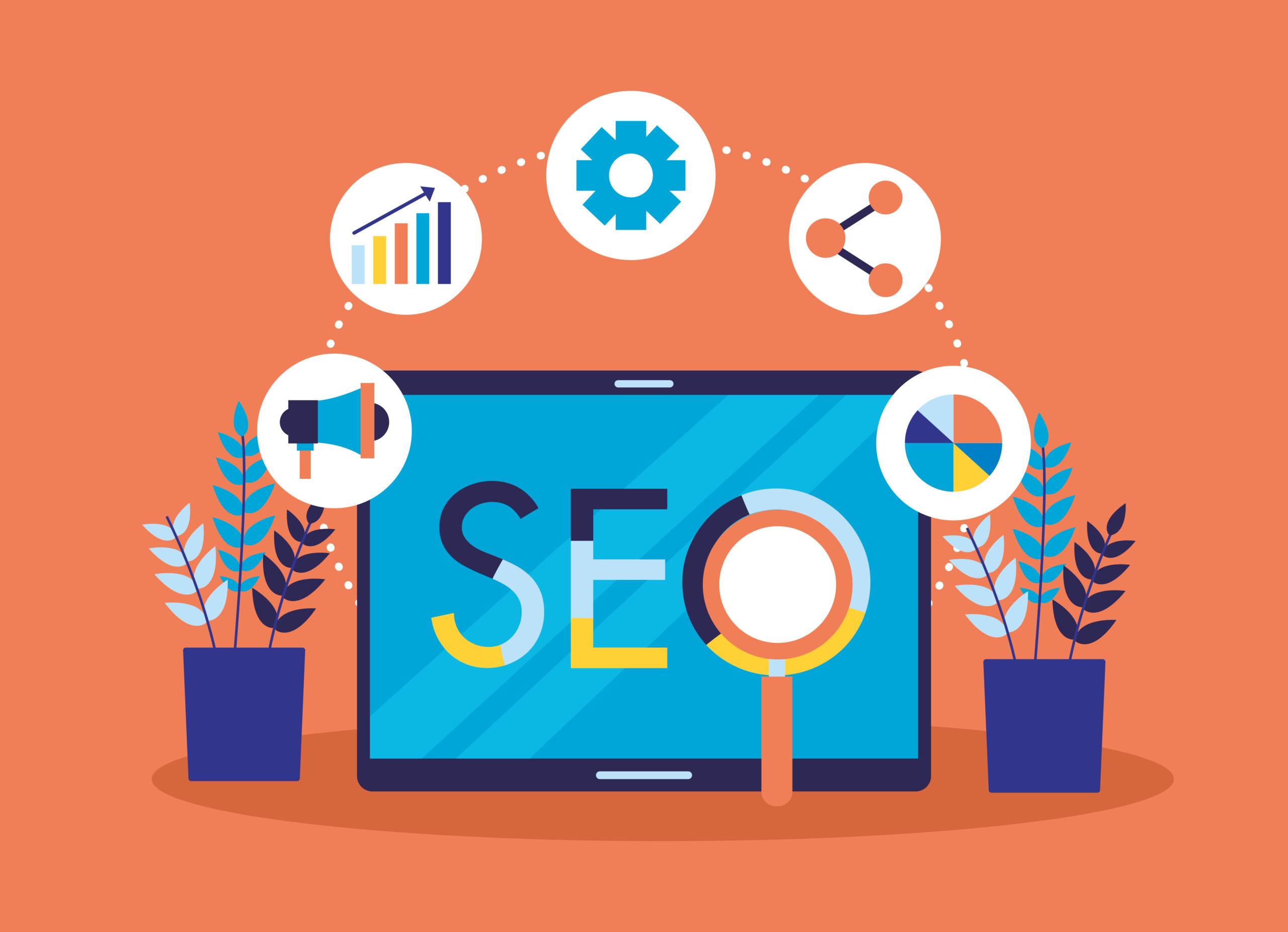 SEO Local es aquel que abarca un grupo de estrategias las cuales tienen la finalidad de posicionar una web