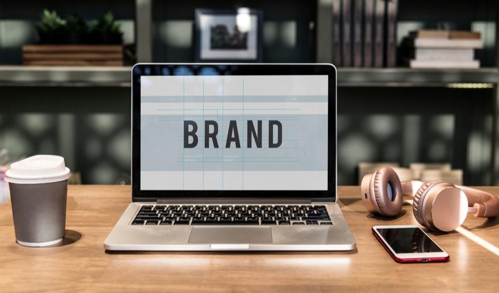 Cuando hablamos de Branding nos referimos a todo el proceso referente a la construcción de una marca