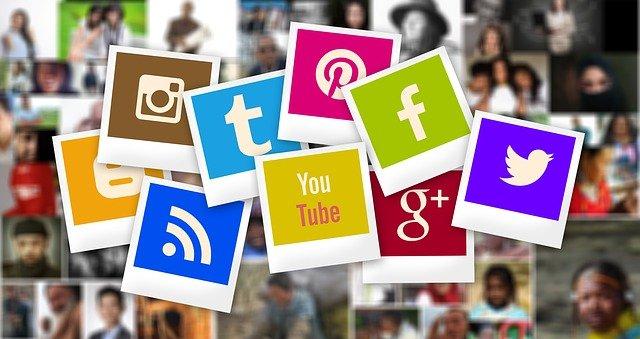 En el Social Commerce se trabaja fundamentalmente reputación digital