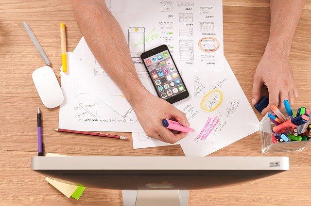 Consultor Web es necesario en la empresa