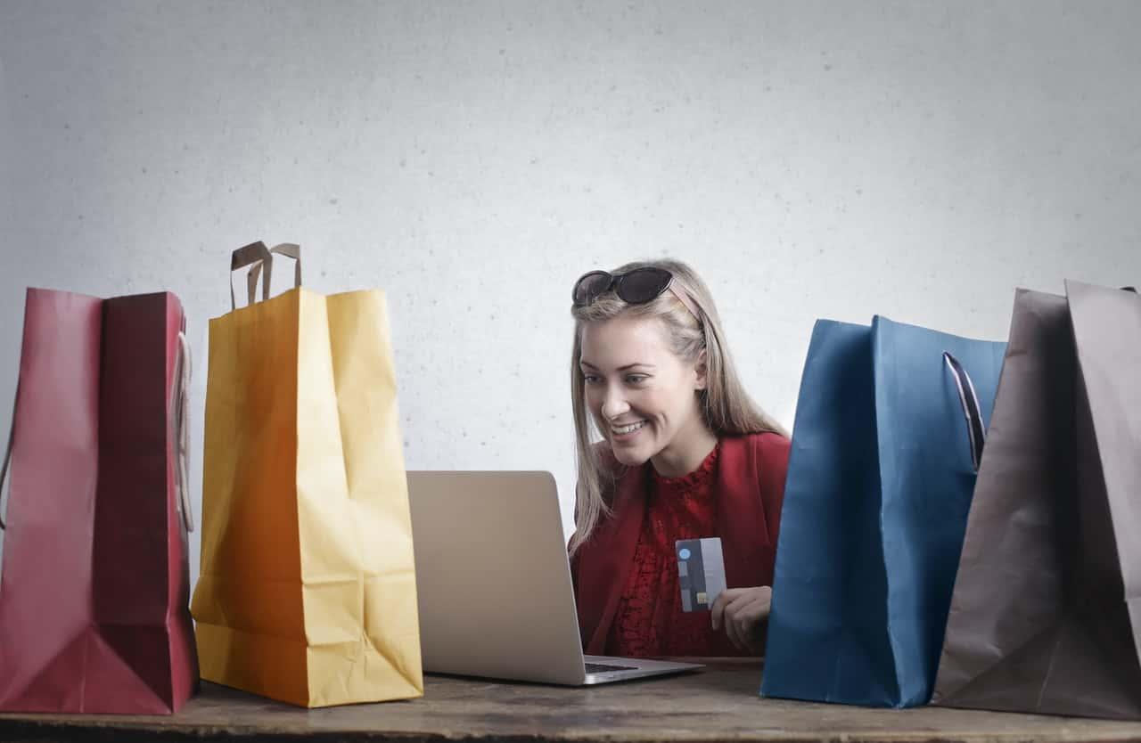 Como empezar un eCommerce