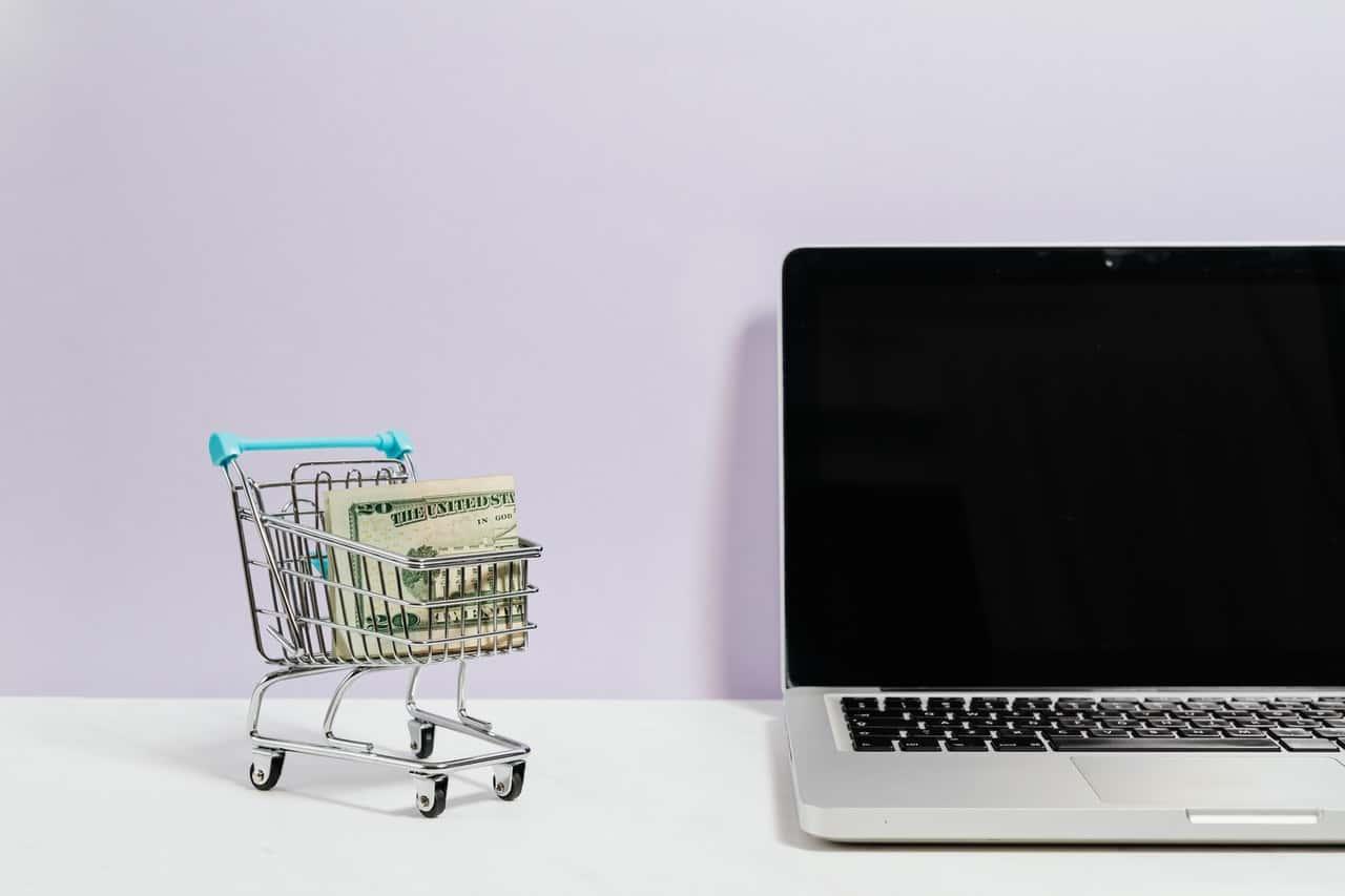 Costo de montar un eCommerce