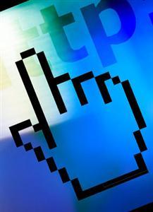 incluir su página web en los motores de búsqueda para el posicionamiento web