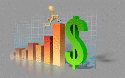 Agregar tu sitio a la base de datos de los buscadores sin pagar